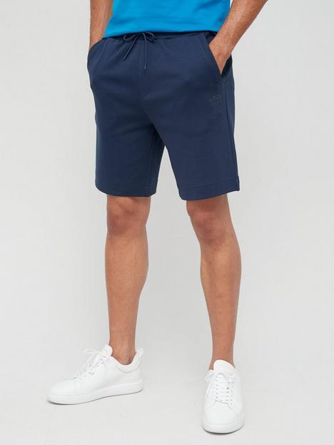boss-headlo-jersey-shorts-navynbsp