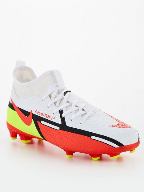 nike-junior-phantom-gt-academy-dynamic-fitnbspfirm-ground-football-boot-white