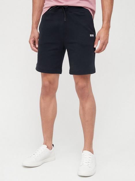 boss-skeevito-jersey-shorts-black