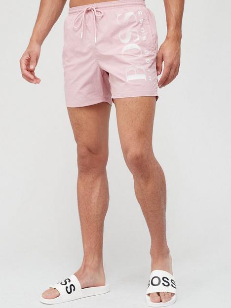 boss-octopus-logo-swim-shorts
