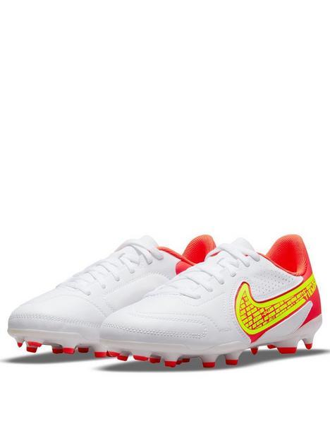 nike-nike-junior-tiempo-9-club-firm-ground-football-boot
