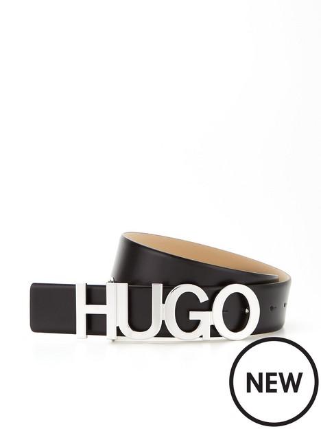 boss-zula-buckle-leather-belt-black