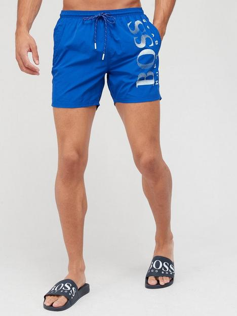 boss-boss-octopus-logo-swim-shorts