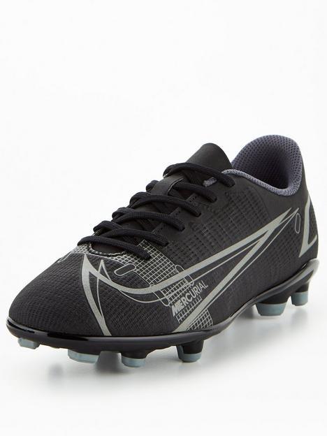 nike-junior-mercurial-vapor-14-club-mg-football-boots-black