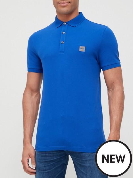 boss-passenger-slim-fit-polo-shirt-medium-blue