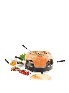 giles-posner-family-sharing-pizza-maker-ek4025g