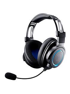 audio-technica-wireless-gaming-headset