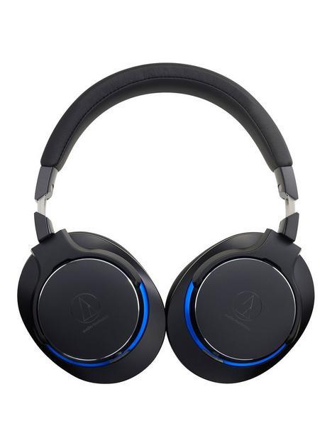 audio-technica-msr7b-high-resolution-portable-headphones-black