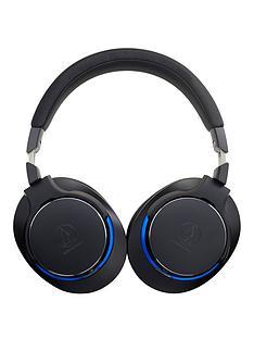 audio-technica-portable-headphones-black