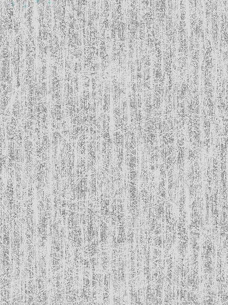 boutique-devore-silver-wallpaper