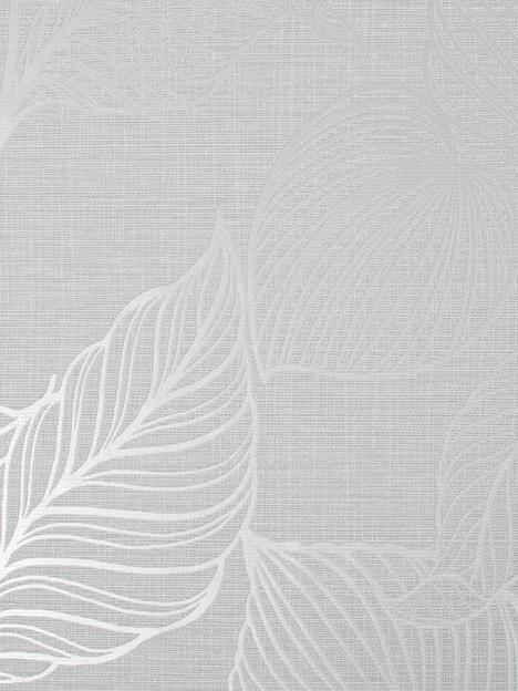 boutique-royal-palm-moonstone-wallpaper