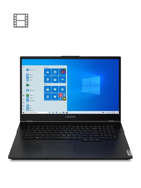 lenovo-legion-5-gaming-laptop-173in-fhd-144hznbspgeforce-gtx-1650ti-intel-core-i5-10300hnbsp8gb-ram-512gb-ssd