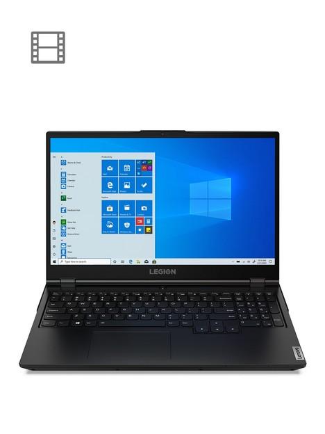 lenovo-legion-5-gaming-laptop-156in-fhd-144hznbspgeforce-gtx-1660ti-graphics-amd-ryzen-7-4800hnbsp8gb-ram-512gb-ssd