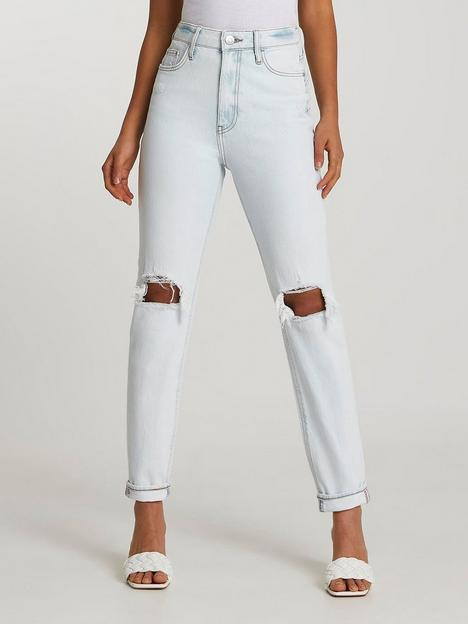 river-island-carrie-comfort-echo-high-rise-mom-jean-light-authentic