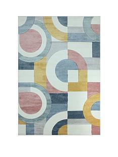 asiatic-sketch-retro-rug