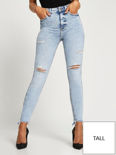 river-island-tall-high-rise-skinny-jean--mid-authentic
