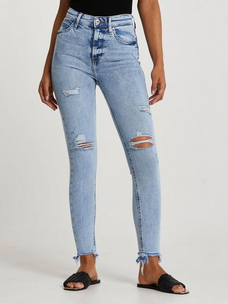 river-island-high-rise-skinny-jean--mid-authentic