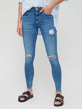 river-island-amelie-deejay-mid-rise-skinny-jean--mid-authentic