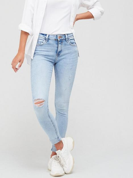 river-island-amelie-pout-mid-rise-skinny-jean--mid-authentic