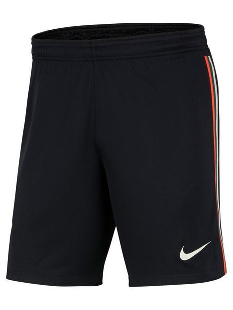 nike-liverpool-fcnbspmens-2122-away-shorts-black