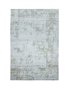 asiatic-astral-rug-silver