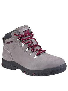 cat-mae-safety-boots-grey