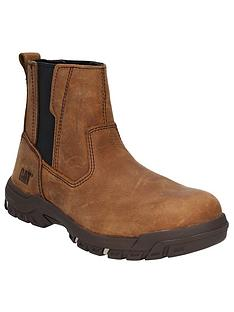 cat-abbey-safety-boots-wheat