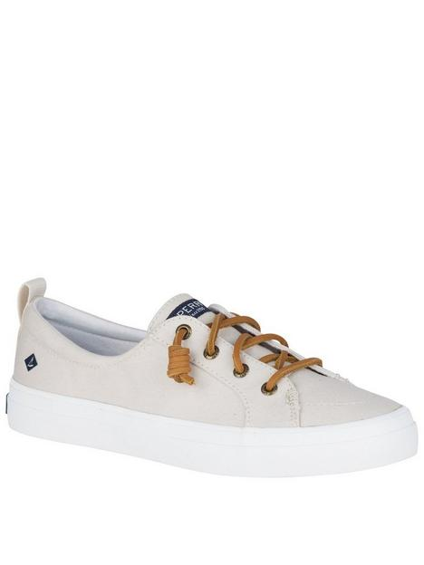 sperry-crest-vibe-canvas-plimsoll-beige