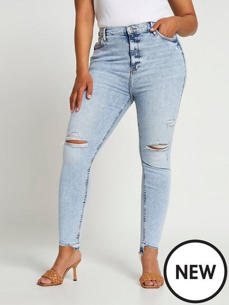 ri-plus-plus-high-rise-skinny-jean-mid-authentic