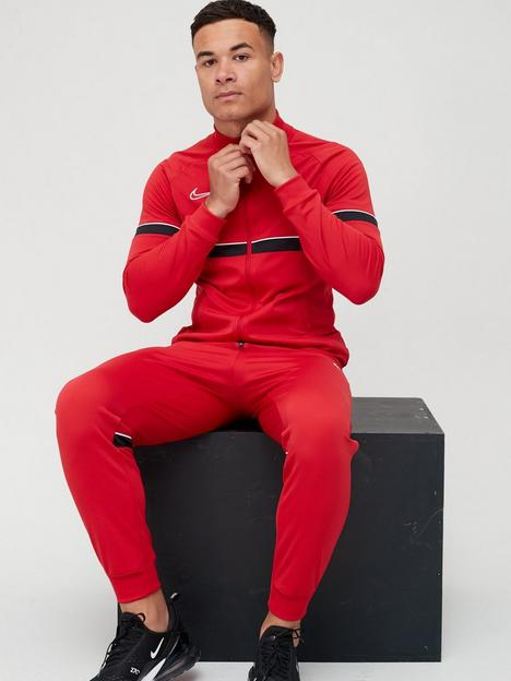 nike-l96-tracksuit-red