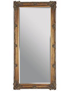 gallery-abbey-mirror