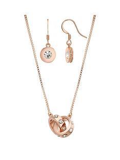 buckley-london-knightleynbsprose-gold-plated-drop-earrings-amp-pendant-set