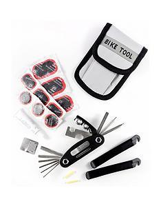 treat-republic-personalised-bicycle-puncture-repair-tool-kit