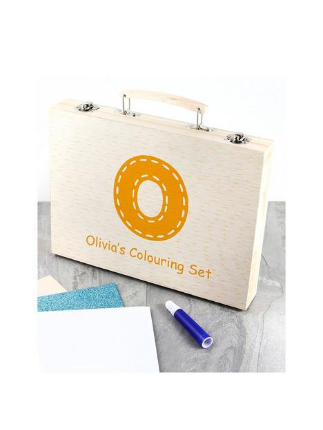 treat-republic-personalised-childrens-colouring-in-set