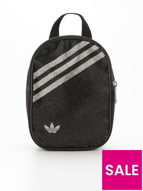 adidas-originals-crystal-mini-backpack-black
