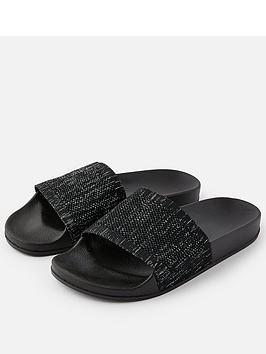 accessorize-black-slider