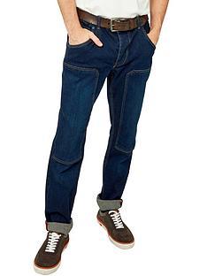 joe-browns-joe-browns-work-hard-play-hard-slim-jeans