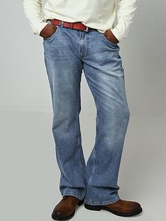 joe-browns-keeping-it-straight-jeans