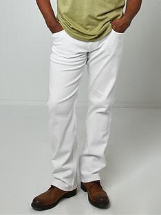 joe-browns-joe-browns-sensational-summer-straight-jeans