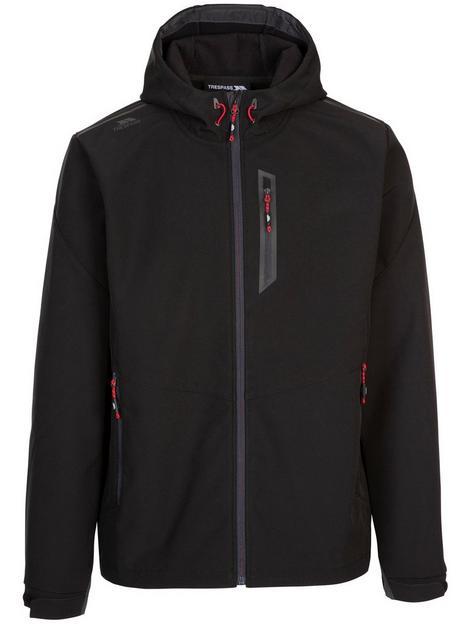 trespass-marlon-jacket