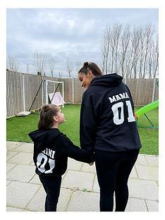in-the-style-in-the-style-xnbspjac-jossa-mini-me-unisex-slogan-hoodie-black