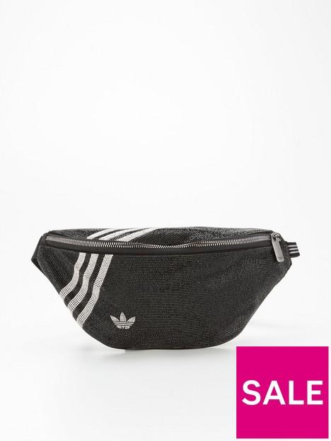 adidas-originals-crystal-waistbag-black