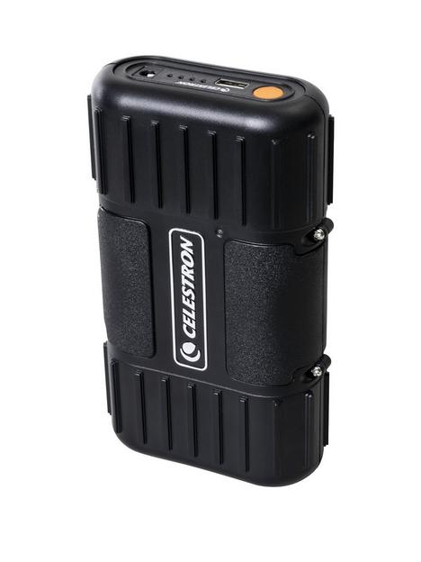 celestron-powertank-lithium-lt-powerbank