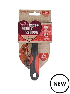 rosewood-rosewood-soft-protection-mout-stoppa-medium