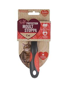 rosewood-soft-protection-mout-stoppa-cat