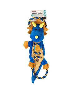rosewood-charming-pet-ropes-a-go-go-jungle-dragon-plush-dog-toy