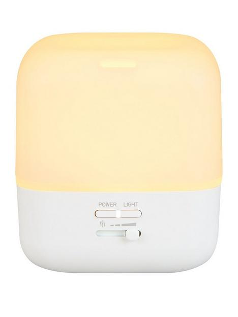 made-by-zen-stratos-aroma-diffuser