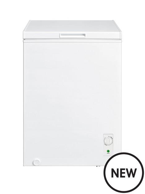swan-sr4156w-99l-chest-freezer-white
