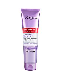 loreal-paris-loreal-paris-revitalift-filler-hyaluronic-acid-gel-face-wash-cleanser