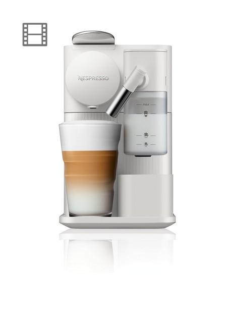 nespresso-lattissima-one-en510w-coffee-machine-by-delonghi--nbspwhite
